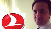 THY kabin memuru Murat Düzer'in Tedavisi Sürüyor