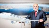 THY'nin 2023 Hedefi; '420 Uçağın Üzerine Çıkmak'