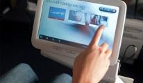 THY'nin Uçak İçi Müzikleri Değişiyor