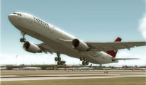 THY'nin Topkapı ve Meriç İsimli Uçakları Bugün Geliyor!