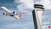 THY'nin Vancouver uçuşuna Air Canada engeli