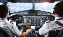 THY pilotları THY'ye kira yardımı davası açtı!