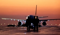 THY pilotunun hukuk mücadelesi