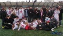 THY Spor Türkiye şampiyonasına katılıyor