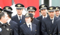 THY Tecrübeli II. Pilot Adayı(B737 NG) Arıyor