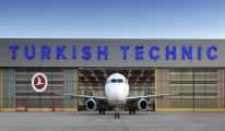 THY Teknik Aş Ve Onur Air 2023 İmzası Attı