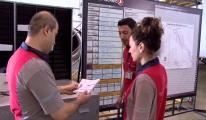 THY Teknik En Az Lise Mezunu Personel Alımı Yapacak