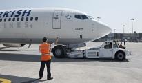 THY 'Uçuş Harekat Uzmanı' arıyor
