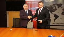 THY Ve Air Moldova Ortak Uçuş Anlaşması İmzaladı