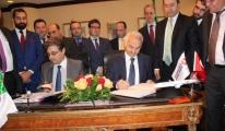 THY Ve Cezayir Havayolları Kod Paylaşımı Anlaşması İmzaladı