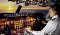 THY yetiştirilmek üzere pilot adayı alımı yapacak!
