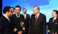 THY yine Türkiye'nin 'En Değerlisi'