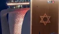 THY yolcu salonlarına dua odaları açacak!video