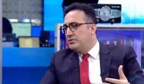 THY Yönetim Kurulu Başkanı İlker Aycı açıklıyor