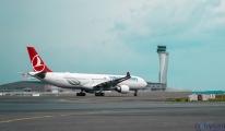 THY yurt dışı uçuşlara 18 Haziran'da başlıyor.