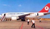 THY 2007'nin son yolcularını ödüllendirdi