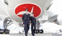 THY'den 600 pilota seferberlik görevi!