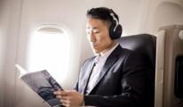 THY'den Kusursuz Uçuş Deneyimi İçin Teknolojik Güncelleme