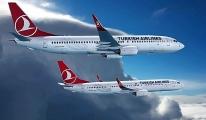 THY'den Lizbon'a uçacak yolculara 'grev' uyarısı