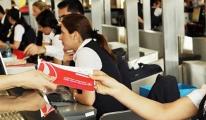 THY'den 'ortak uçuşta' bilet satış kurnazlığı!