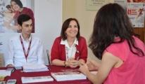 Tıp Öğrencilerine Akademisyenlik Fırsatı