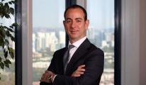 TKYD'nin yeni başkanı Mehmet Ali Ersarı oldu