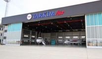 TMSF, Tarkim'in uçakları satıyor