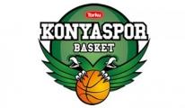 Torku Konyaspor Basketbol Kulübü Ligden Çekildi