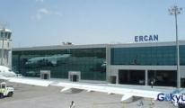 TÖSHİD Ercan Uçuşlarını Durdurmada Kararlı