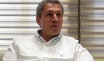 TP Genel müdürü Besim Şişman'dan açıklama