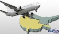 Trabzon'dan Kıbrıs'a Direk Uçuşlar Başlıyor