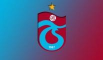 Trabzonspor'da Kritik Tarihi Belli Oldu