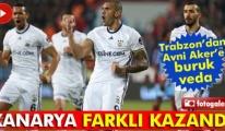 Trabzonspor Fenerbahçe Maçı Geniş Özeti Ve Golleri video