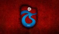 Trabzonspor Kararını Verdi!