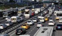 Trafik Sigortalarında 'Havuz' Modeli Yürürlüğe Girdi