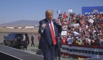 Trump'ın ekibinin dava başvurusu Michigan'da da reddedildi