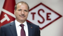 TSE Sivil Havacılık Sektöründe Etkinliğini Artırıyor