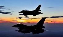 TSK'dan 220 Pilot İçin Bomba Karar!