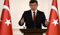 'Tuğrul Türkeş AK Parti'ye Geçmek İçin 'Evet' Demedi'
