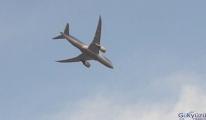 TUI Airlines uçağı 6.5 saat rötar yaptı