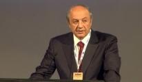 Tuncay Özilhan: 'Bu Tüm Partilere Bir Çağrıdır'
