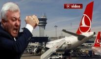 Tuncay Özkan'dan çok çarpıcı iddialar! video