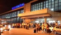 Turistler, kiralanan uçaklarla ülkelerine gönderilecek