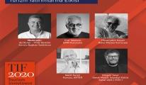 Turizm Yatırımcıları Forumu-TIF 2020'de Konuşuluyor
