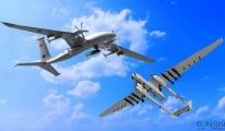 Türk drone'ları pençelerini gösterdi