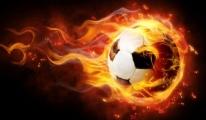 Türk Futbolunun Yıldız Kalecisi Hayatını Kaybetti