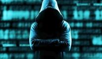 Türk Hackerlardan Hollanda'ya Siber Saldırı