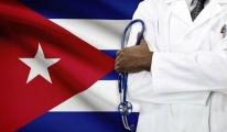 Türk hastaların Küba'ya ilgisi artıyor