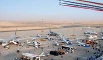 Türk Hava Kargo Şirketlerinin Gözü Dubai'de.