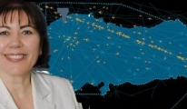 Türk Hava Sahasında Üst Geçiş Rekoru